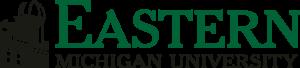 Eastern_Michigan_University_Logo_old_full